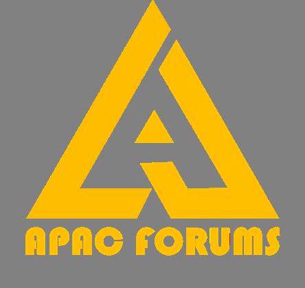 APAC Forums