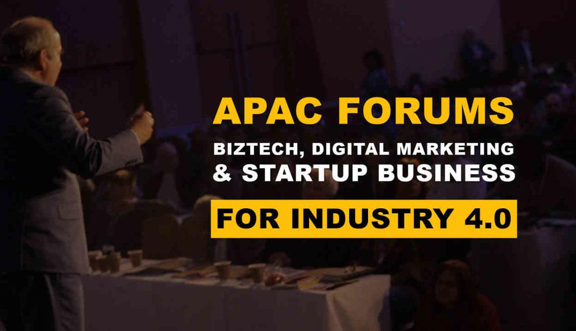 apac_forums_contact
